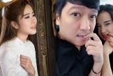 Nghệ sĩ Việt khuyên Nhã Phương dám yêu thì cũng dám bỏ Trường Giang