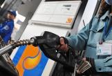Giá xăng dầu có tăng sau kỳ điều chỉnh hôm nay (23/3)?