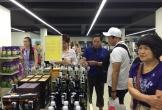 """Tour """"0 đồng"""" lại bùng phát: Doanh nghiệp Việt nói gì?"""