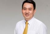 Anh trai CEO Facebook Việt Nam vừa được bổ nhiệm làm CEO PNJ