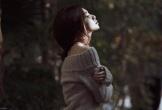 Lên mạng hỏi 'Bạn trai còn thương người cũ, phải làm sao?', cô gái nhận về hàng nghìn lời khuyên khác nhau