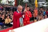 Chuyên gia phong thủy phân tích ý nghĩa nghi lễ Tết Hàn thực