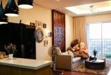 Khám phá những bí mật bên trong căn hộ tiền tỷ của ca sĩ Hương Tràm