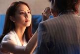 Chồng chết đứng biết nguyên nhân vì sao vợ phải vay tiền 'xã hội đen'
