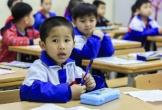 Học phí, chỉ tiêu của một số trường tiểu học tư thục ở Hà Nội