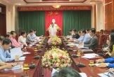 Hoàn thành công tác chuẩn bị kỷ niệm 50 năm Chiến thắng Đồng Lộc trước 15/7