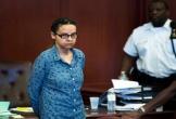 Bảo mẫu giết chết hai đứa trẻ vì đố kỵ với người mẹ ở Mỹ