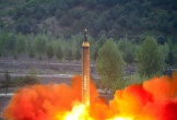 Thách thức chờ đón Trump khi gặp Kim Jong-un