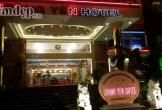 Cần biết trước dịp 30/4: Bóc trần mánh khóe 'ém hàng' nhà nghỉ, khách sạn vào ngày nghỉ lễ