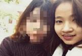 Nữ sinh viên trường Cao đẳng y mất tích trên đường về quê