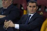 """Dàn sao Barcelona công khai """"bật"""", HLV Valverde chỉ biết lặng im"""