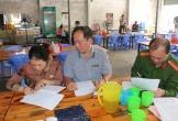 Xử phạt 08 cơ sở vi phạm an toàn thực phẩm tại thành phố Hà Tĩnh