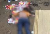Cảnh sát hình sự điều tra cái chết của cô gái mất tích sau khi đi thăm chị gái về