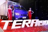 Sức hút xe tải nhẹ Daehan Teraco 190 tải trọng 1,9 tấn tại Dũng Lạc