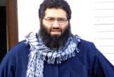 Bắt được phần tử có liên quan đến vụ khủng bố 11/9 (Mỹ) ở Syria