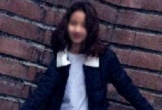 Vụ cô gái mất tích sau khi thăm chị gái về: Đã tìm thấy thi thể, gia đình nghi ngờ nạn nhân bị sát hại