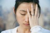 Bài viết gây bão mạng và khiến phụ nữ hết muốn lấy chồng: Nghề khó nhất chính là… làm vợ