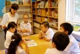 Trường Sư phạm mở 3 ngành đào tạo đáp ứng chương trình phổ thông mới