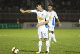 Công Phượng ghi bàn, HA Gia Lai đánh bại SHB Đà Nẵng