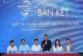 BTC 'Hoa hậu Biển Việt Nam toàn cầu': Không chấp nhận thí sinh chỉnh răng