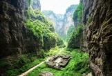 Trùng Khánh – Điểm đến không thể bỏ qua