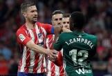Atletico hòa thất vọng, Barcelona cách ngôi vô địch La Liga đúng 1 điểm