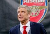 Choáng với số tiền Arsenal đền bù cho HLV Arsene Wenger