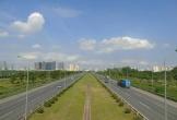 Cao tốc Bắc - Nam: Khó