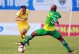 Hà Nội và Than Quảng Ninh đua vô địch V-League