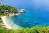 Việt Nam vào top điểm đến tốt nhất cho tháng 5