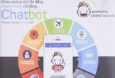 Đà Nẵng ra mắt ứng dụng Chatbot phục vụ du khách