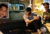 Chính thức: Lái xe đâm, kéo lê người ở Ô Chợ Dừa bị khởi tố tội Giết người