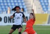 Đội tuyển nữ Thái Lan được thưởng hơn 25 tỷ đồng cho thành tích vào World Cup