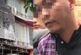 Kẻ say rượu đốt quán karaoke làm 18 người chết ở Trung Quốc