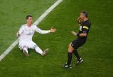 Trọng tài Bjorn Kuipers bắt chính trận Bayern Munich - Real Madrid