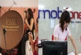 Bộ Công an chính thức tiếp nhận hồ sơ thương vụ Mobifone mua AVG