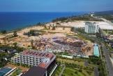 Phú Quốc trong cơn sốt đất: Hai mặt trái ngược