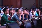 Chính phủ sẽ sửa đổi chính sách học bổng khuyến khích đối với HSSV