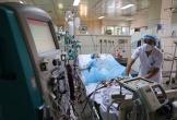 Sắp xét xử ba người trong vụ án 8 bệnh nhân chạy thận tử vong