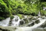 Những địa điểm có thể ghé thăm khi về Giỗ Tổ Hùng Vương