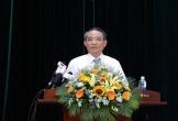 Bí thư Đà Nẵng nói về việc hai nguyên Chủ tịch thành phố bị khởi tố