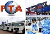 Thúc đẩy xuất khẩu, cần dự báo đúng và trúng nhu cầu thị trường
