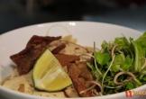 Hành trình ẩm thực Việt Nam: Thưởng thức món ngon miền Trung