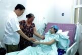 Học viện CSND lập Quỹ học bổng Đậu Thị Huyền Trâm