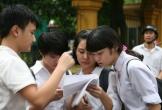 TP HCM công bố lịch thi và đối tượng được tuyển thẳng vào lớp 10