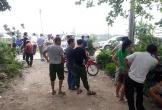 Hà Nội: Lời khai rùng mình của nghi phạm giết người rồi phi tang xác trong bao tải