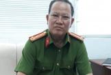 Trưởng Công an quận 1 lên tiếng về vụ thác loạn giữa Sài Gòn