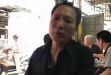Cha nam sinh bị sát hại rồi phi tang tại bãi rác: 'Tôi không thể nhận ra con vì mặt đã phân huỷ, răng cửa bị sứt'