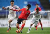 U19 Việt Nam và chặng đường gian nan đến World Cup U20
