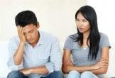 Vợ chồng lách luật để kết hôn với nhiều người cùng lúc